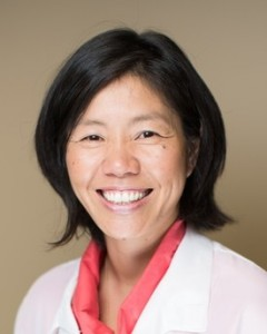 Dr. Maggie Chao
