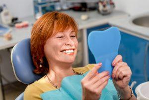 Teeth in a day- Pleasanton Prosthodontics